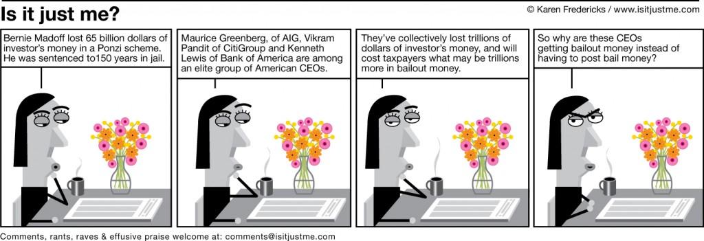 bailoutorbail