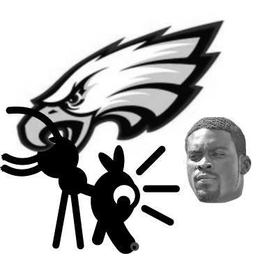 eagles_logo